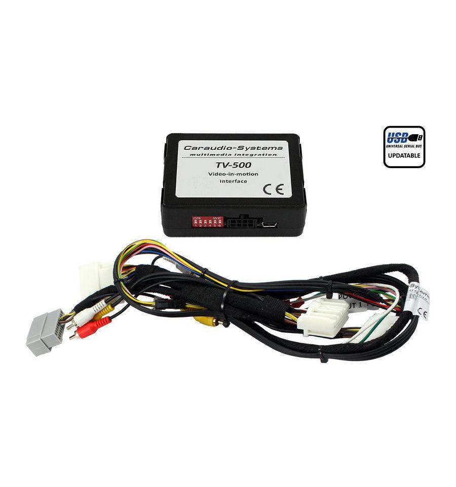 uconnect 430n radio wiring diagram uconnect free elsavadorla