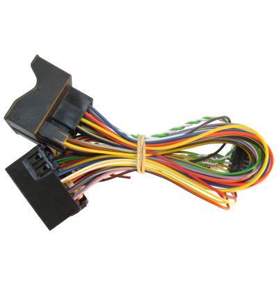 Автомобильный адаптер мр3 xcarlink