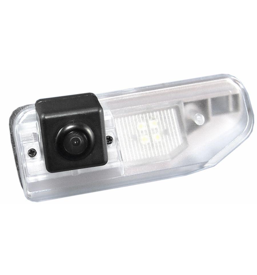Vsc Light Chevrolet Autos Post