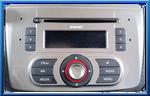 alfa romeo factory fitted standard radio usb sd ipod. Black Bedroom Furniture Sets. Home Design Ideas