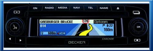becker_cascade_7944