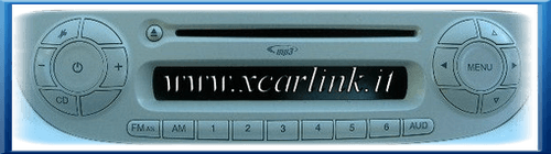 500 CD mp3