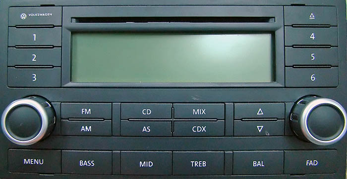 tda7560 схема - Микросхемы.