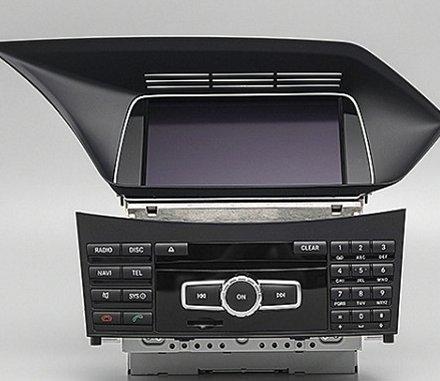 W212 FL