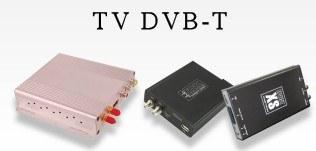 tv-dvb-t.jpg