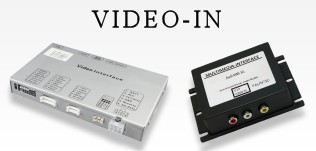video-in.jpg