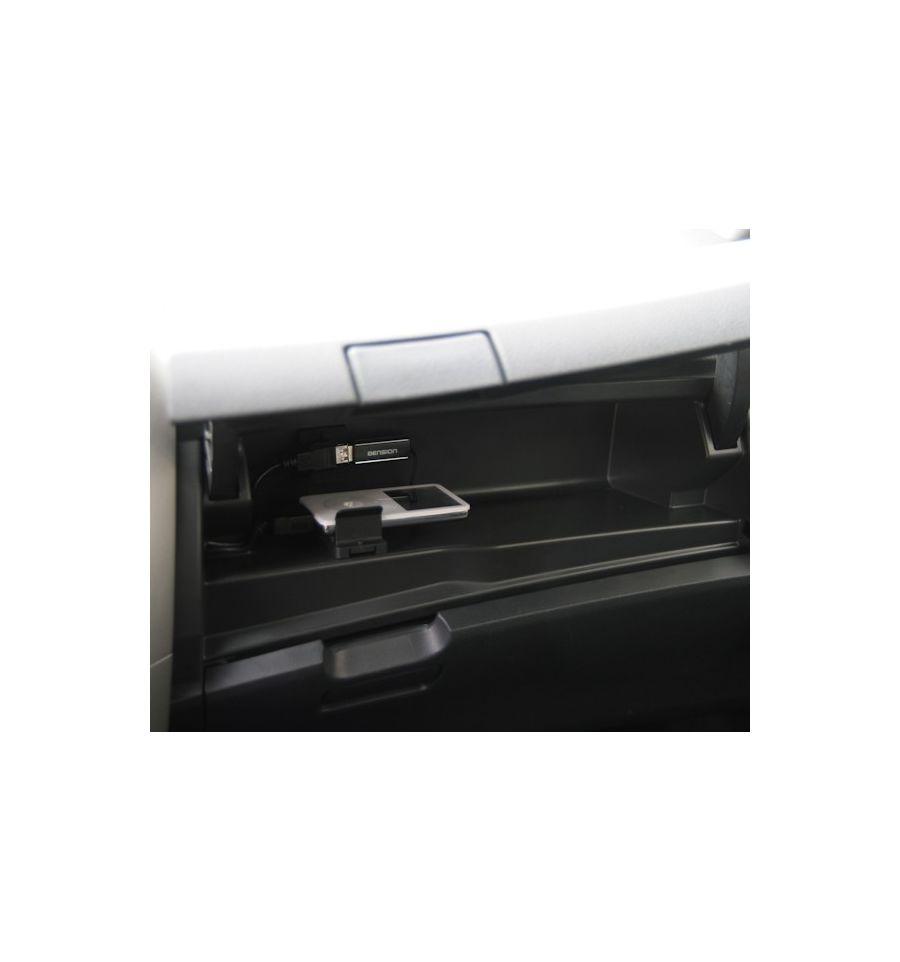 Bmw Xxx: Dension Gateway Lite 3 BMW 17 Pin