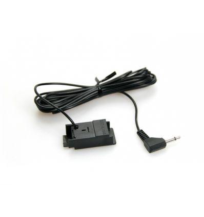 FISCON Microphone - BMW, Mini interior light