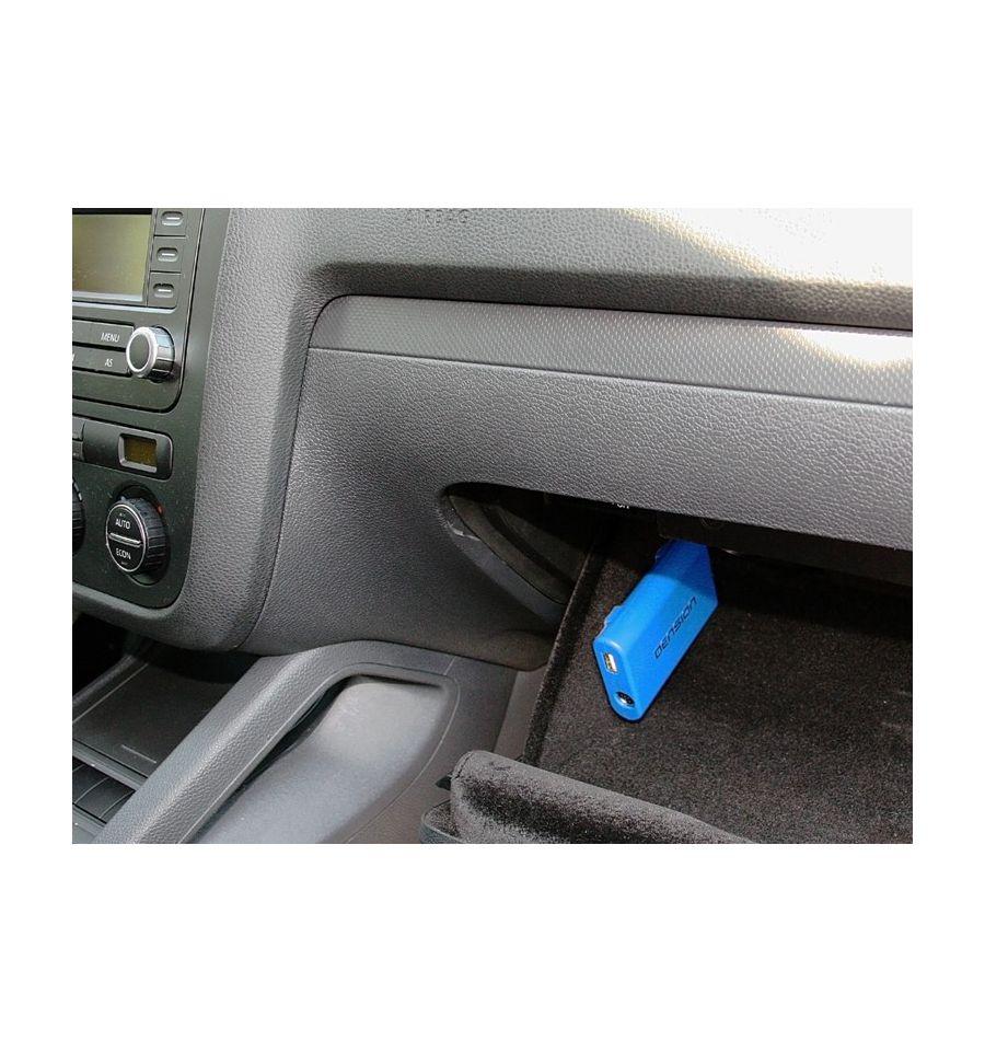 Bmw Xxx: Dension Gateway Lite 3 BT BMW 17 Pin
