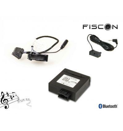 "FISCON ""Basic"" Plug & Play - Upgrade kit UHV Low / Premium -"