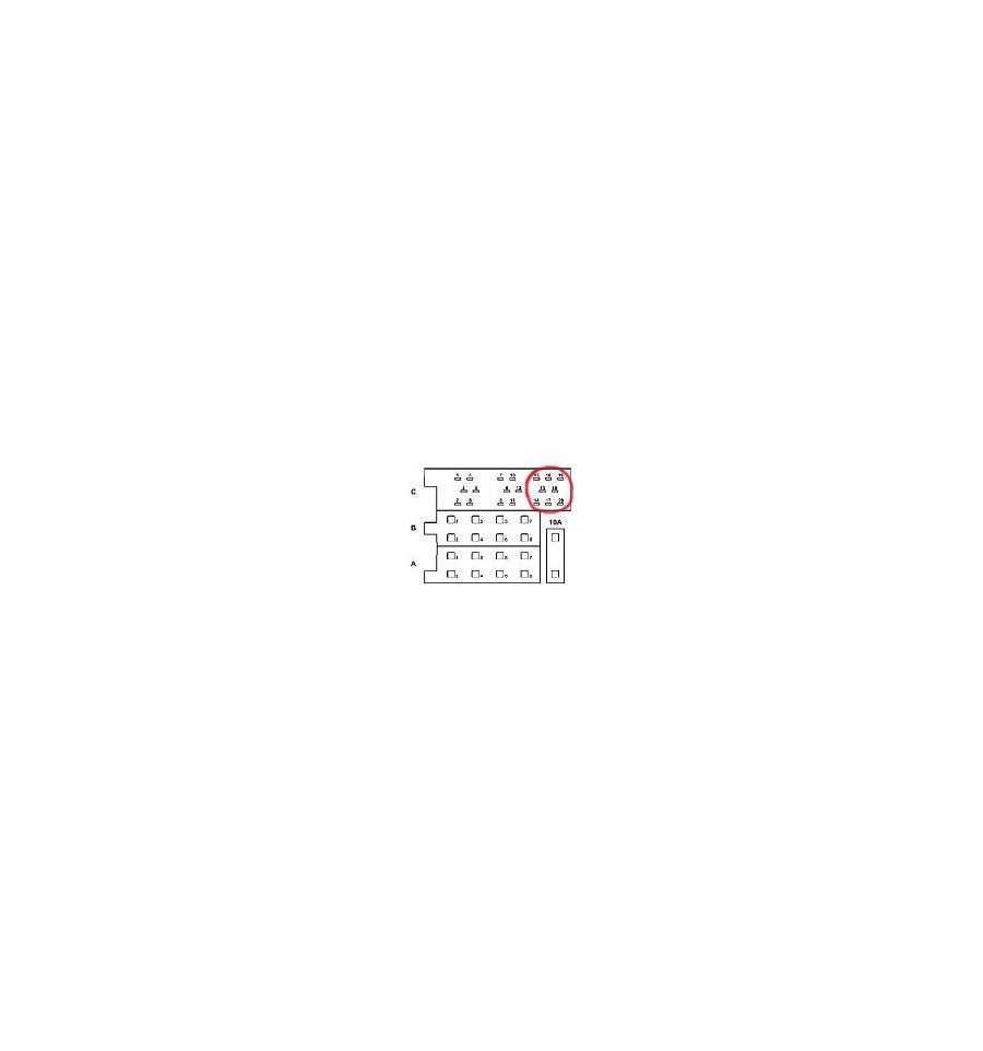 Schema Cablaggio Cavo Usb : Citroen rd3 rd2 rb3 xcarlink interfaccia usb sd aux