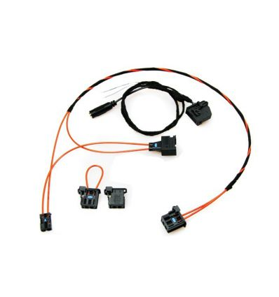 Wiring Harness Diagram For Led Light Bar furthermore Audi A4 Speaker Wiring Diagram moreover Honda Odyssey Fuse Box Location 2012 additionally Car Audio Installation Kit additionally 394 Wiring Harness Spare Part Fiscon Pro Bmw Mercedes. on hyundai wiring harness kit