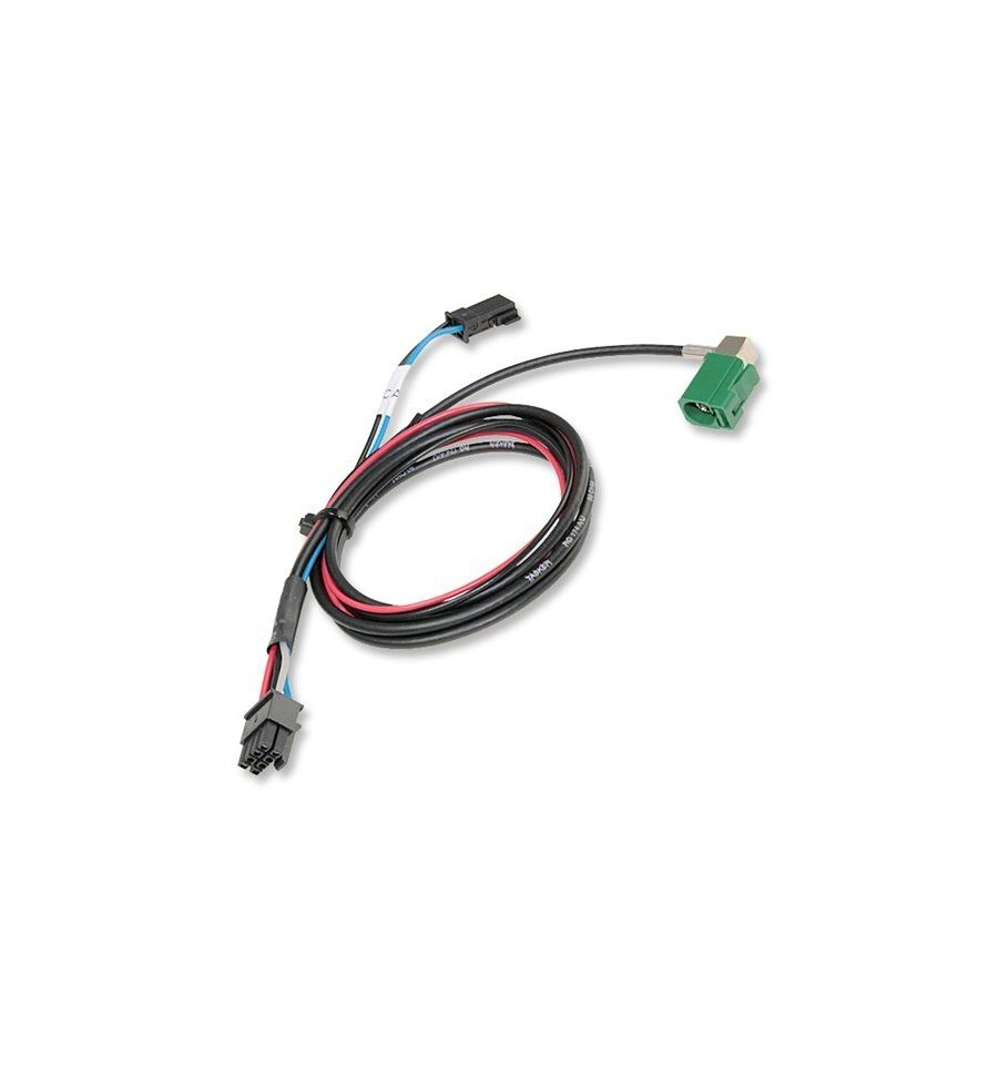 audio  video interface for audi mmi3g high  mmi3g