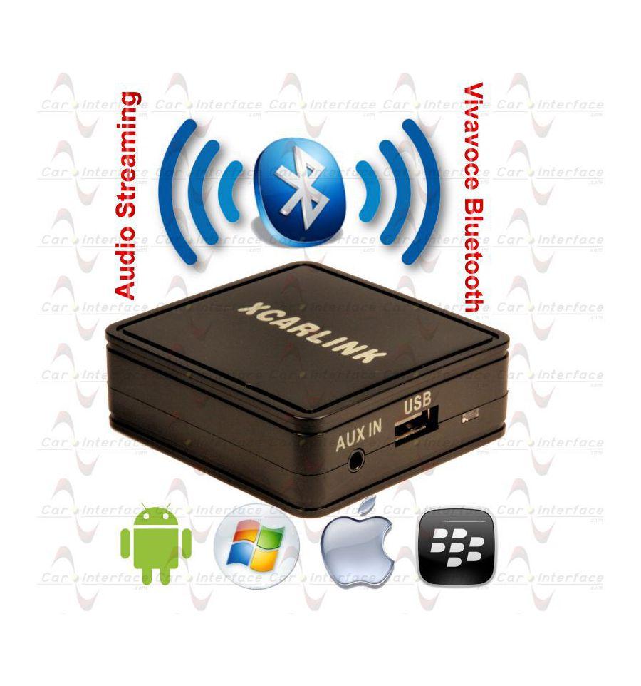 Collegare app Android download gratuito