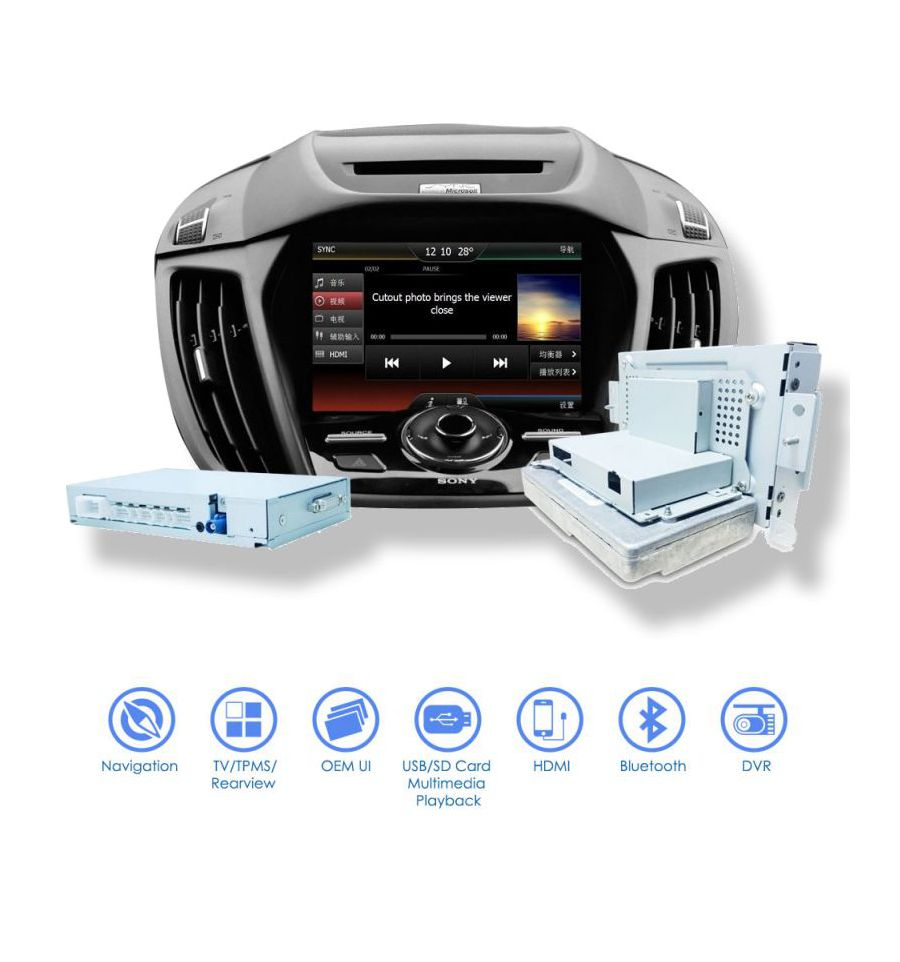 How To Replace A 2007 2014 Toyota Land Cruiser 200 Radio With 3g Wifi Bluetooth Gps Navigation System Capacitive Touch Screen in addition New 2017 Toyota Tundra Limited 4wd 4wd Double Cab Pickup 5tfby5f12hx585181 in addition Upgrade For 2014 Navara besides Watch besides 2016 Toyota Tundra Crewmax Trd Pro 16. on toyota navigation system upgrade