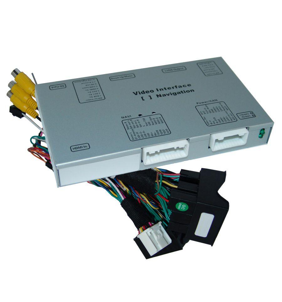 Car aux audio cable usb 1
