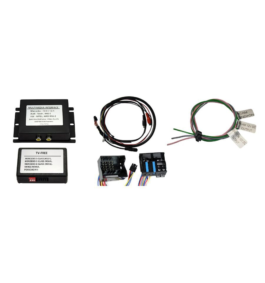 Pp999 924 001 40 in addition Chevy W4500 Wiring Diagram also 944 E Br Ep also 21 Burner Thermotop Ecz Kompl Diesel further 1994 Oldsmobile 88 Repair Manual. on maserati accessories