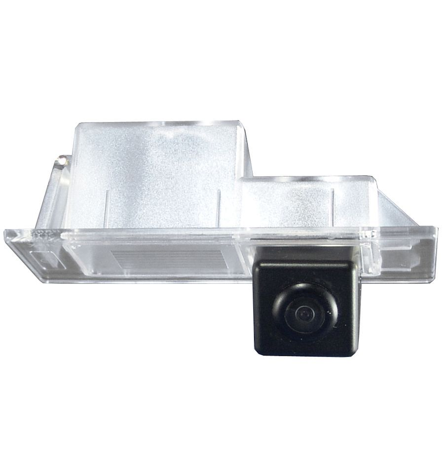 Rvc License Plate Light With Guidelines Kia Ci Vsc E Ki31 Rear View Camera Sorento Guide Lines