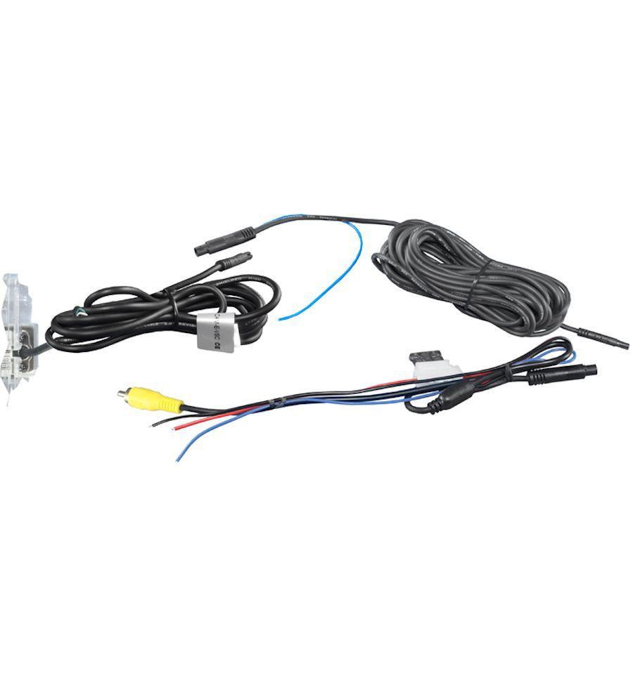 led car accessories with 1015 Lexus Rear View Camera Exchange License Plate Illumination With Guide Lines And Yellow Led For Es Rx Ls on 252131279111590449 further Outdoor Digital Tv Antenna Spektras L28u 101849 also Pencil Drawings Harley Davidson Motorcycles in addition Slim Hid Bi Xenon Kit H4 9003 Hb2 Hi Lo 6000k Bi Xenon 609 moreover 180w 31 5 Inch Curved Led Light Bar.