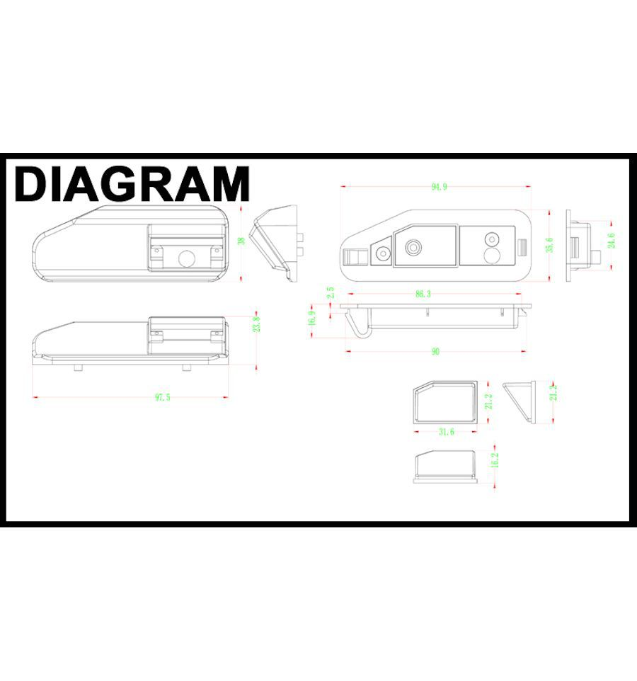 John Deere Mt Wiring Diagram moreover 2003 Dodge Ram 2500 Front End Diagram additionally 1964 Corvette Headlight Switch Wiring Diagram Html together with 94 Yj Jeep Wrangler Vacuum Diagram furthermore 98 Dodge Ram Front End Diagram Html. on 2drud 98 volkswagen jetta gls ac cruise wiring diagram