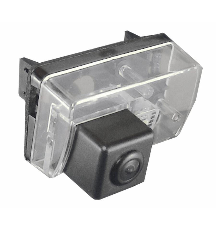Rvc License Plate Light Guidelines White Led Peugeot Ci Vsc E Peu21w 306 Fuse Box Brake Lights Rear View Camera Exchange And For