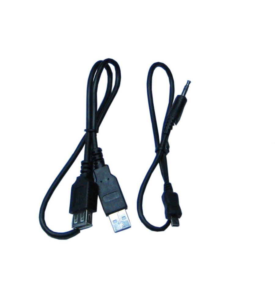 Superb Peugeot Rt3 Usb Sd Aux Interface Xcarlink Wiring Database Gramgelartorg