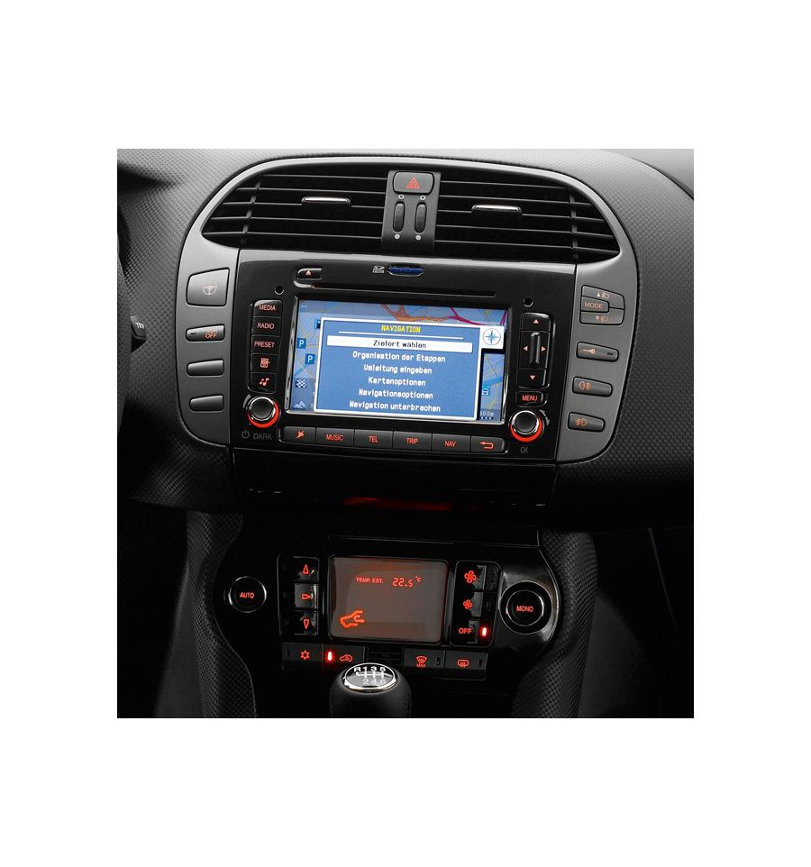 Aftermarket Bluetooth For Car Reviews