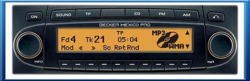 becker_mexico_pro_mp3