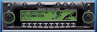 becker_traffic_pro_hs