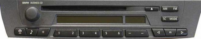 BUSINESS CD PH8030