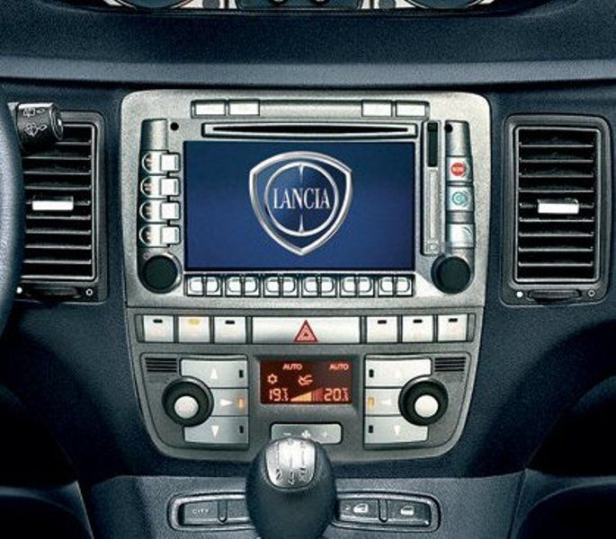 fiat connect nav interfaccia usb   sd   aux xcarlink fiat doblo cargo owners manual 2001 fiat doblo owners manual