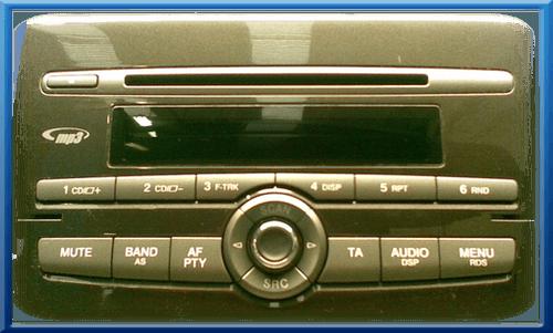 Bravo CD mp3