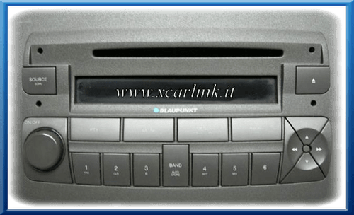 Idea CD