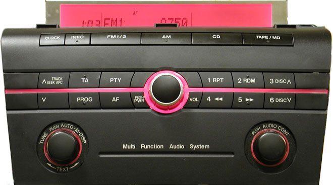 14789909 (Mazda 3)