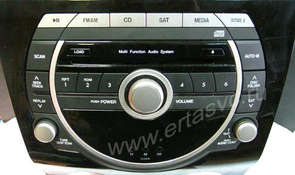 14796346(Mazda RX-8)