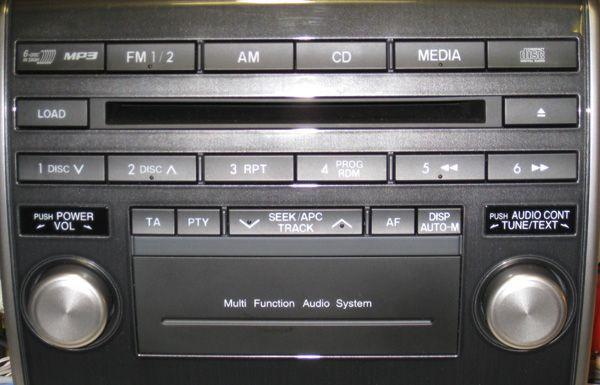 14797327(Mazda-5)