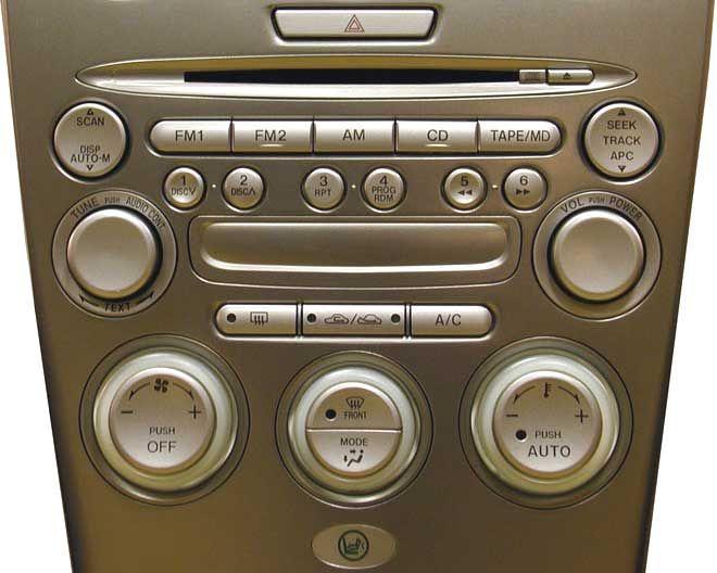 GJ6R66DSXF02 (Mazda 6)