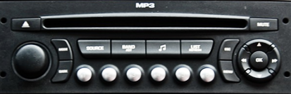 RD4 MP3