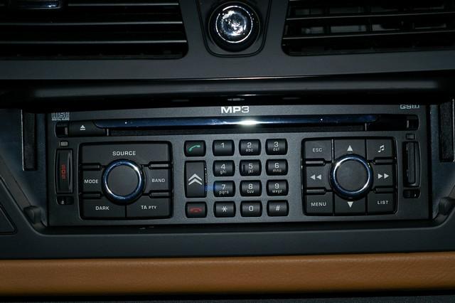 Lancia phedra rt3 rt4 can interfaccia usb sd aux xcarlink - Autoradio lancia ypsilon porta usb ...