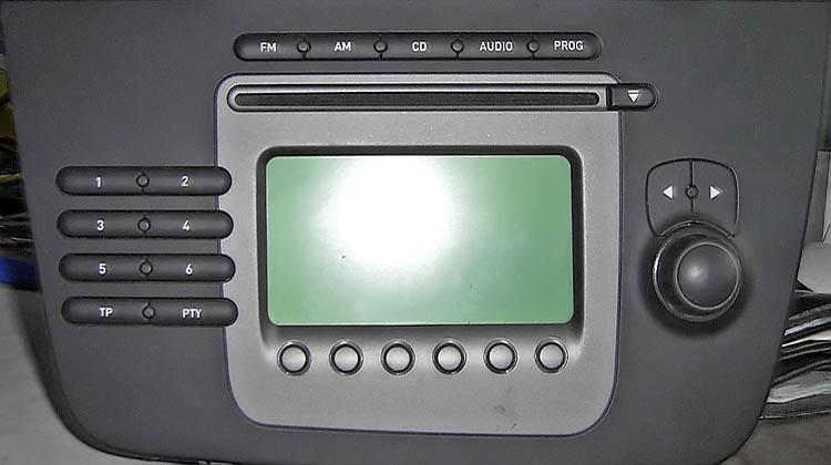 SE 359 LHD SEZ1Z1