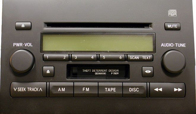 P7809