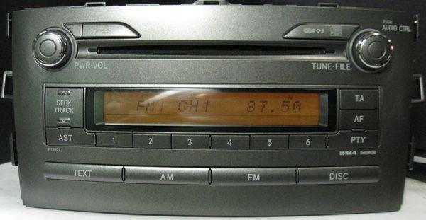 W13805