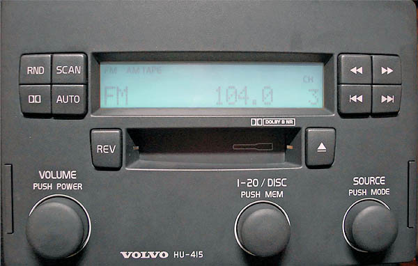 HU415