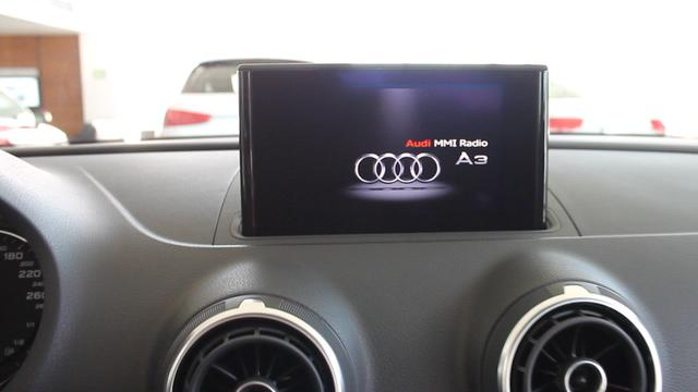 video interface audi with mib 1 and 2 mmi plus touch and mmi radio. Black Bedroom Furniture Sets. Home Design Ideas