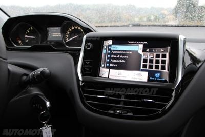 video interface for peugeot 308 508 smeg and smeg touchscreen. Black Bedroom Furniture Sets. Home Design Ideas