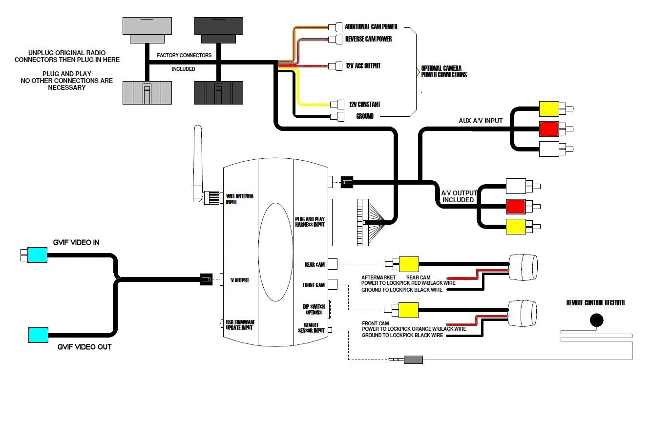 wifi wiring diagram with 548 Opel Lockpick Air V3 Wifi Streaming Video Interface on Simrad Nss12  work Navigation System in addition Val  Paging System Wiring Diagram in addition Pulse Timer Control Relay Circuit With moreover Soho Ether  Switches further Broadband Getting Connected Technicolor Wifi Setup.