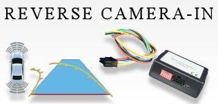 reverse-camera-in.jpg