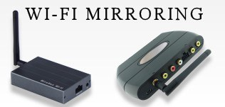 wi-fi-mirroring.jpg